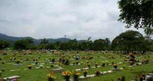 En Morón preparan 42 denuncias contra administración del Cementerio Atardecer por robo-reventa de parcelas