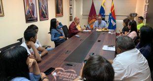 Alcaldía exhortó a los contribuyentes a cancelar el impuesto municipal
