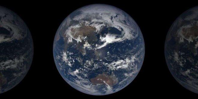 ¿El cierre del agujero del ozono frenó el calentamiento Ártico?