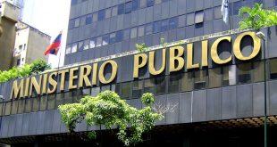 Comerciante fue imputado por cometer delitos con el Petro