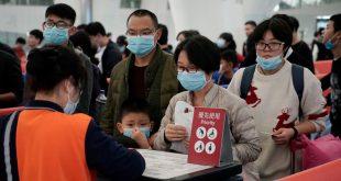 Colombia descarta caso de virus coronavirus