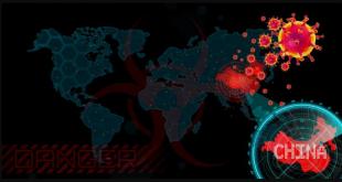 Gobierno de China espera confirmación de +1000 casos de coronavirus