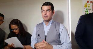 Se mantienen en 71 los presos políticos de Carabobo