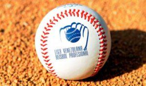 Playoffs LVBP: Juegos para esta noche en el béisbol venezolano