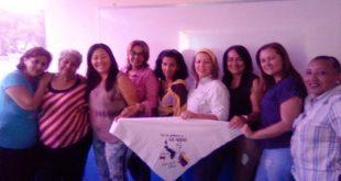 Diputados de la AN esta tarde en Puerto Cabello en conversatorio organizado por el Frente Amplio de Mujeres de Carabobo