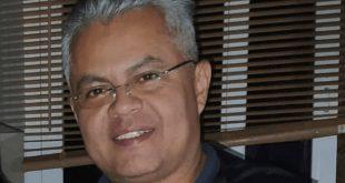 Joven detenido por asesinar a Sacerdote en Táchira