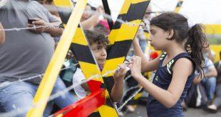 Más de 200 mil venezolanos cruzaron hacia Colombia en tres días