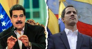 Delegaciones de Maduro y Guaidó asistirán al Foro de Migraciones en Ecuador