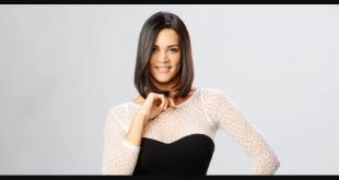 Lanzan teaser de la nueva película sobre la vida de Mónica Spear (+Video)