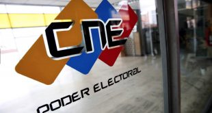 Nuevos rectores del CNE pueden ser designados por el TSJ