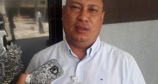 Abatido violador de San Esteban en tiroteo con Policarabobo