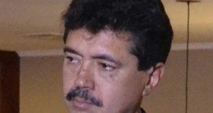 Diputado Ylidio Abreu llama a la ciudadanía a debatir sobre el tema electoral