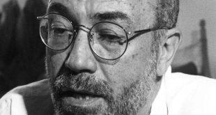 Murió el músico y compositor Alberto Naranjo