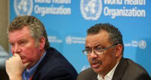 El Coronavirus es declarado emergencia internacional