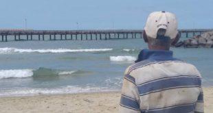 Niño se ahoga en playa de Puerto Cabello