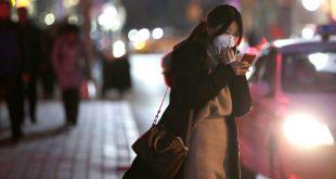 Determinan si Coronavirus chino amenaza la humanidad