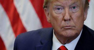 El presidente de EE.UU. firma declaración de desastre mayor para Puerto Rico