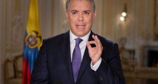 Duque pide que Aída Merlano sea deportada de Venezuela