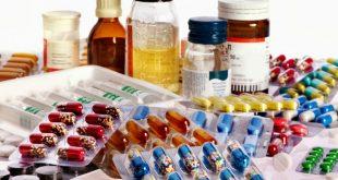 Quien responde por fármacos defectuosos