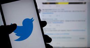 Twitter suspendió las cuentas de algunos entes de la Administración de Maduro