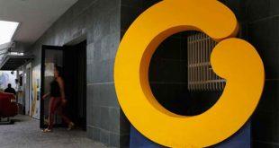 Operaciones de Globovisión en Estados Unidos cesarán el 21 de enero