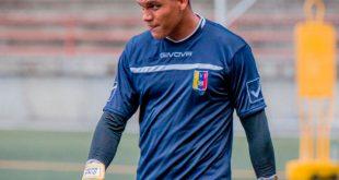 América de Cali firmó a Joel Graterol por tres temporadas