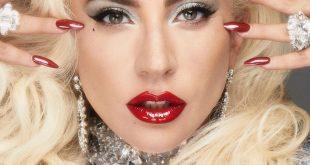 Supuesto sencillo «Stupid Love» de Lady Gaga se filtró en Twitter