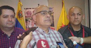 MinSalud descarta casos sospechosos de coronavirus en Venezuela