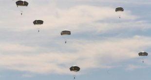 Comando Sur de EE.UU iniciará ejercicios militares en Colombia