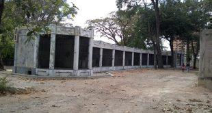 Promesa de rehabilitar el Zoológico de Maracay quedó en el olvido