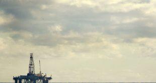 EEUU colocará sanciones a Repsol, Chevron y Rosneft por alianzas con Venezuela