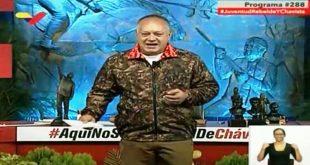 Tío de Guaidó está detenido por llevar explosivos en avión (+ vídeo)