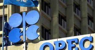 Emergencia en la OPEP por el coronavirus