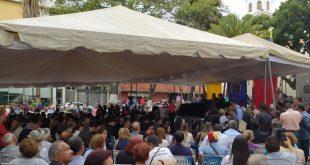 Guaidó nombra contralor para auditar los recursos