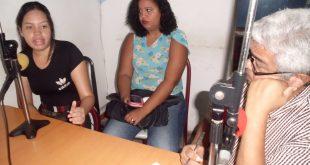 Limbo jurídico impide que 150 egresados de la ahora Universidad Politécnica de Puerto Cabello reciban sus títulos