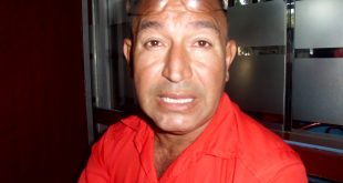 Responsabilizan a CORPOELEC de muerte ocurrida en Goaigoaza y temen que la tragedia se repita