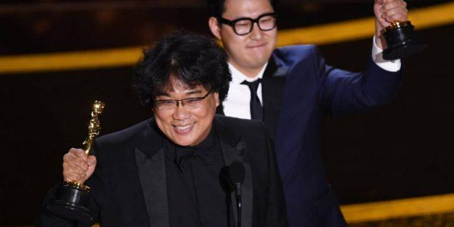 """""""The Oscar"""" 2020 y su edición 92° de los premios cinematográficos"""