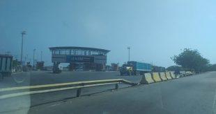 El hampa gana terreno dentro de las instalaciones portuarias