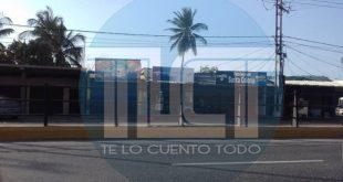 Acribillado a balazos vendedor de pescado en la avenida principal de El Palito