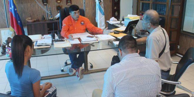 Presidente de DIANCA asegura que esa empresa ya alcanzó su punto de equilibrio económico