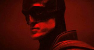 Robert Pattinson y Batman en un nuevo teaser (+Video)