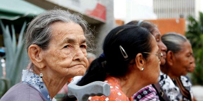 Comienzan proceso de actualización de fe de vida en Carabobo