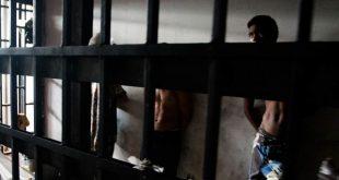 Dos hombres asesinan a una mujer y los condenan a pena máxima