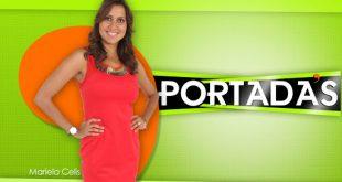 Mariela Celis estará formando a los valencianos para la radio y televisión