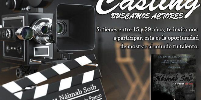 Casting Digital