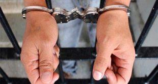 detenido dueño de gimnasio