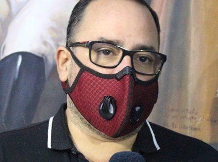 Alcalde de Puerto Cabello suspende de manera parcial los Carnavales 2021