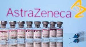 vacuna alemania suspendio