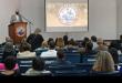 CCPC promueve la gastronomía de la ciudad Cordial