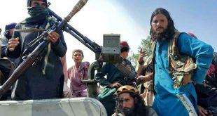 facebook prohibe apoyo a talibanes